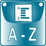Lexique de termes d'assurance collective A to Z